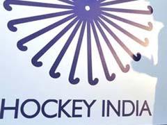 Sportsmen, not businessmen, should head sports bodies: Supreme Court