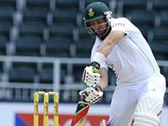 Jacques Kallis, the greatest all-rounder of the game