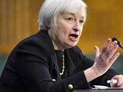 Janet Yellen nomination to head Federal Reserve clears US Senate procedural hurdle