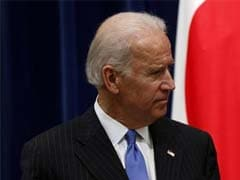 US Vice President Joe Biden urges Japan, China to lower tensions over air defence zone