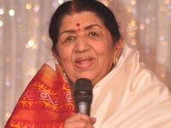 Lata Mangeshkar opposes heritage tag for studio on her plot, moves Bombay High Court