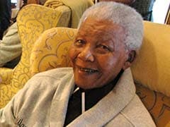 At least 53 world leaders to attend Nelson Mandela funeral