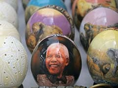 Madiba, father, troublemaker: Nelson Mandela's names
