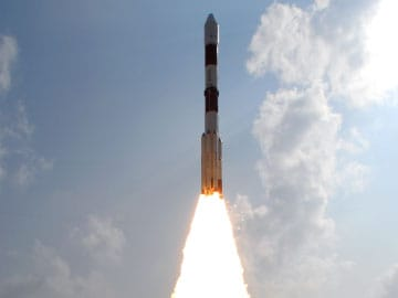 Mangalyaan's next successful step: a tricky mid-course correction