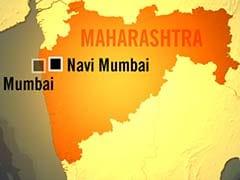Mumbai: Chemists to go on three-day strike today