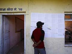Nepal extends date to submit proportionate candidates' names