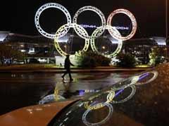 Barack Obama selects gay athletes for Sochi delegation