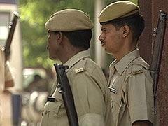 Muzaffarnagar: Man, wife kill brother over alleged sexual harassment
