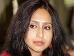 Tehelka sexual assault case: Shoma Chaudhury to record statement