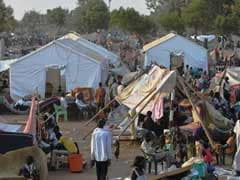 Peace efforts flounder in South Sudan, further attacks feared