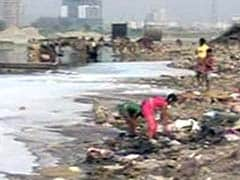 Phase three of Yamuna Action Plan approved for Delhi