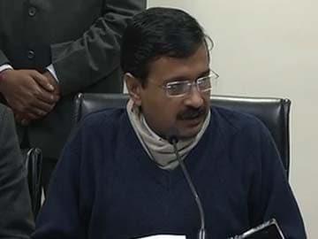 Delhi: Now dial 1031 to complain against graft