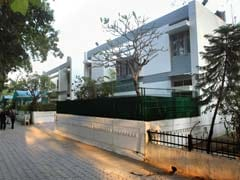 Delhi: This will be Chief Minister Arvind Kejriwal's new residence