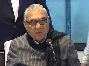 AAP effect in Haryana: Bhupinder Singh Hooda reduces power tariff drastically