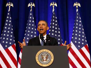 president obama may ban spying on Nsa officials say president obama knew more about spying on foreign leaders than the adminstration has admitted some employees at the national security agency are now contradicting assertions by.