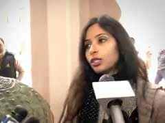 Devyani Khobragade back at External Affairs Ministry, moves US court to seek dismissal of visa fraud case
