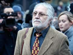 Former BBC presenter Dave Lee Travis 'assaulted girls on air', court hears