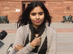 Devyani Khobragade seeks dismissal of visa fraud case against her