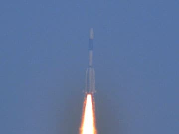 India in cryogenic club with launch of GSLV-D5: 10 points