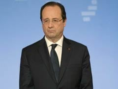 In stronghold, calls for Francois Hollande to clear up personal life