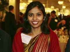 Amid row over Devyani Khobragade case, US Energy Secretary cancels India trip