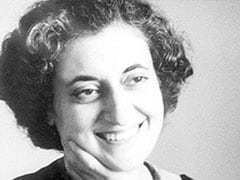British PM orders probe into Labour MP's claim that UK helped Indira Gandhi plan Operation Bluestar