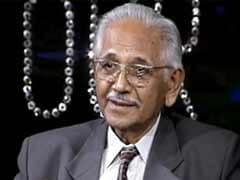 Justice JS Verma's family refuses Padma Bhushan award