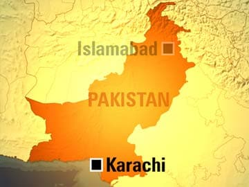 Is Pakistan's ISI trying to take over Karachi?