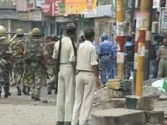 Lashkar operatives tried to recruit men in riot-hit Muzaffarnagar says Delhi Police, home ministry skeptical