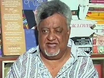 Mumbai: Marathi poet and activist Namdeo Dhasal dies at 64