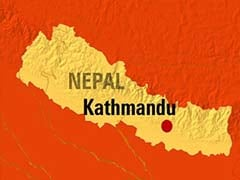 Six Indian tourists killed in jeep accident in Nepal