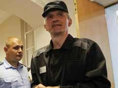 Mikhail Khodorkovsky's associate Platon Lebedev freed after Russian court ruling