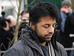 Honeymoon murder: Shrien Dewani loses bid to block extradition to South Africa