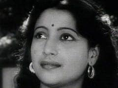 Suchitra Sen stable, not out of danger