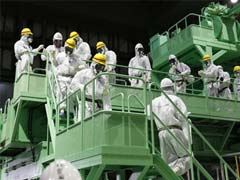 Japan says it will approve Fukushima operator's revival plan