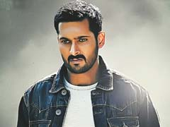 Upset over Uday Kiran's suicide, fan ends life