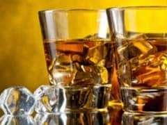 9-year-old Kerala boy dies after consuming father's liquor