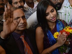 Despite Devyani Khobragade row, India says US probably still most important ally