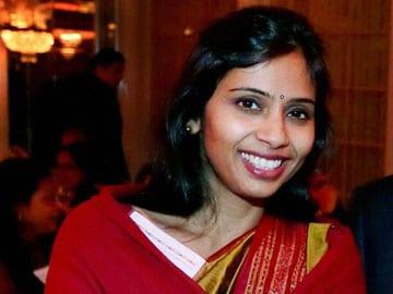 Devyani Khobragade case: US 'focused on moving relationship with India forward'