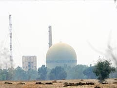 Pakistan plans to produce 8,900 MW nuclear power by 2030
