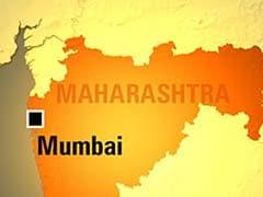 Mumbai: Fire on cargo ship, no casualties