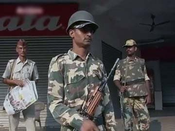 Muzaffarnagar riots: nearly 6000 named, only 294 arrested; no arrests in rape cases yet