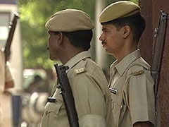 Thane: 12-year-old girl allegedly raped and murdered