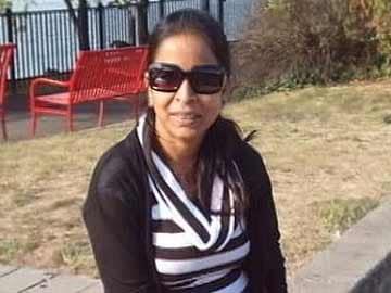 Did not have time to sleep or eat: Devyani Khobragade's former help Sangeeta Richard