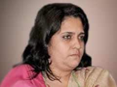 Police lodge FIR against activist Teesta Setalvad