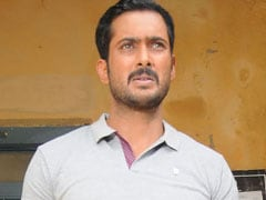 Actor Uday Kiran was called 'the hat-trick hero'