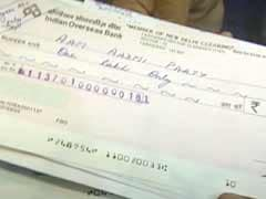 Arvind Kejriwal's national gambit: will anti-Ambani rhetoric dent AAP's fundraising efforts?