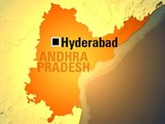 Two buses collide in Andhra Pradesh, 20 injured