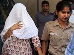 Air hostess suicide case: Aruna Chadha gets bail