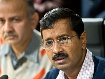 For Arvind Kejriwal's anti-graft Jan Lokpal Bill, now BJP is a worry